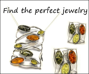 best jewelry choices
